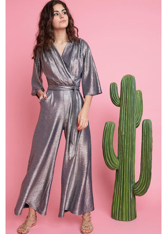f89b44843850 Jumpsuits and Playsuits – tagged