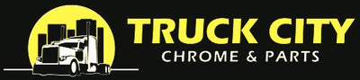 Truck City Chrome & Parts