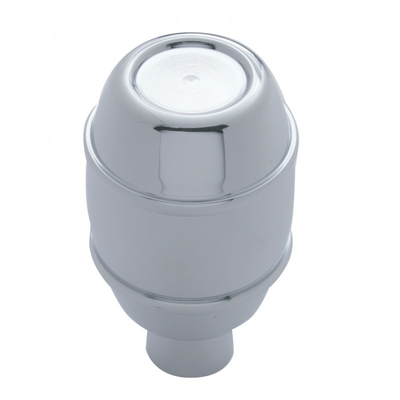 Keg Air Valve Knob - Cab Interior