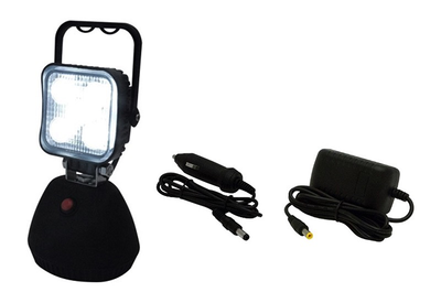 Multisafe Work Light - Lighting & Accessories