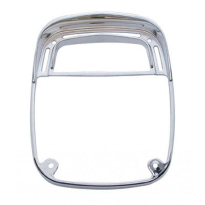 Universal Combination Tail Light Bezel - Lighting & Accessories