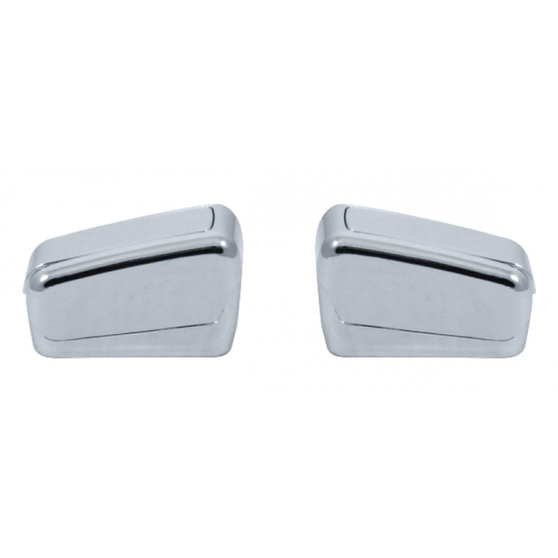 Volvo Door Handle Knob - Cab Interior