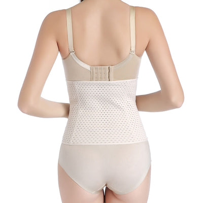 Everyday Waist Trainer