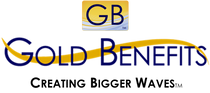 Gold Benefits Logo