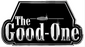 The Good-One Open Range Grill Shelf - Premier Grilling