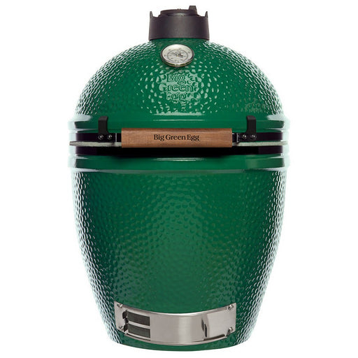 Big Green Egg Large Egg Charcoal Grill - Premier Grilling