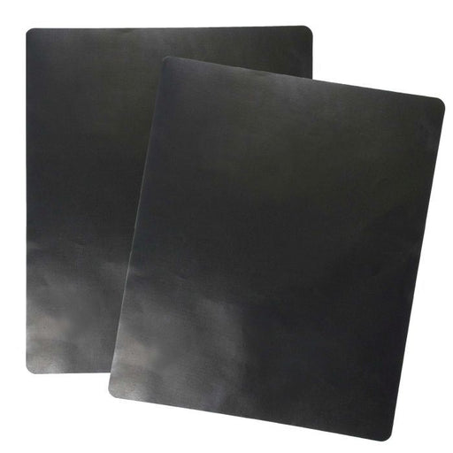 Charcoal Companion All-Purpose Grill Sheets (Set of 2) - Premier Grilling