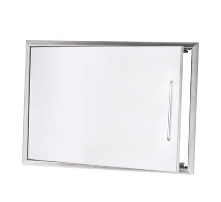 "Saber 19"" x 26"" Single Access Door - Premier Grilling"
