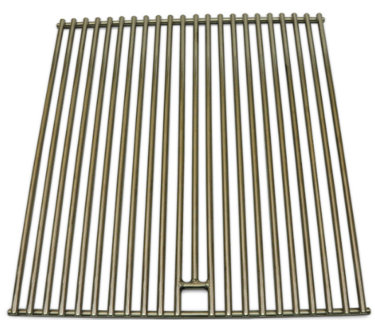 "Lynx Sedona L600 36"" Stainless Cooking Grid"