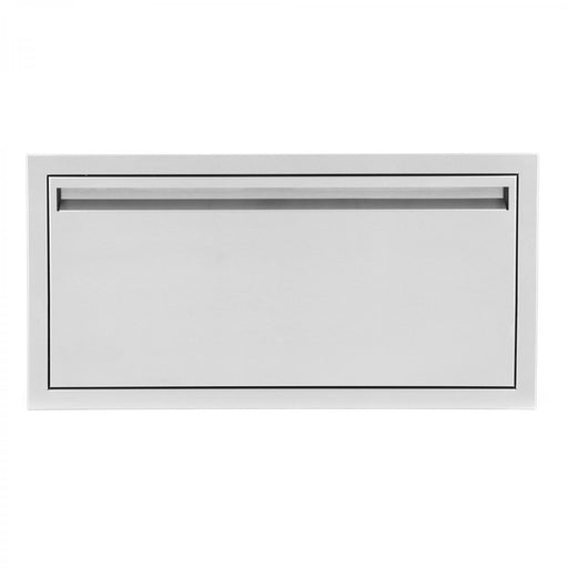 "PCM 350 Series 30"" x 15"" Single Drawer - Premier Grilling"