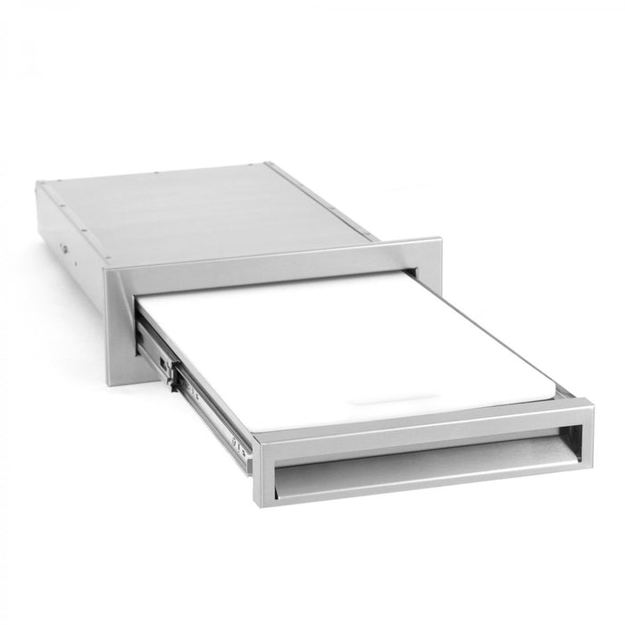 PCM 350 Series Cutting Board Drawer - Premier Grilling