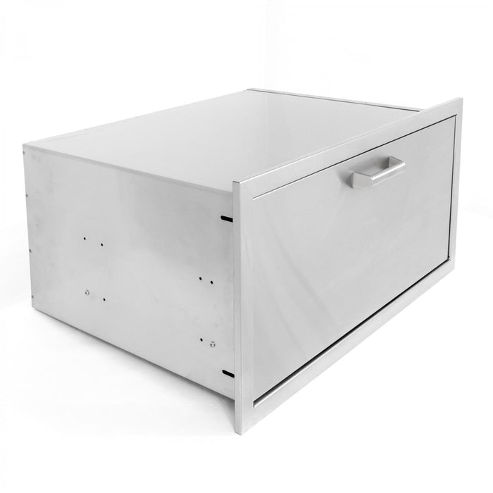 PCM 350H Series 30x15-Inch Single Access Drawer