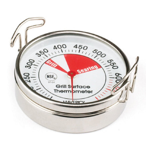 Maverick OvenChek Cooking Surface Thermometer