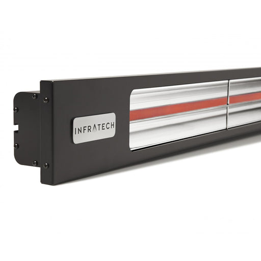 "Infratech 63"" Slimline Electric Patio Heater"