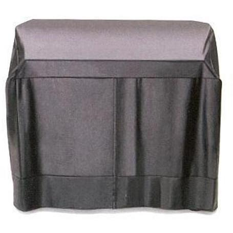Alfresco Grill Cover for Cart Models