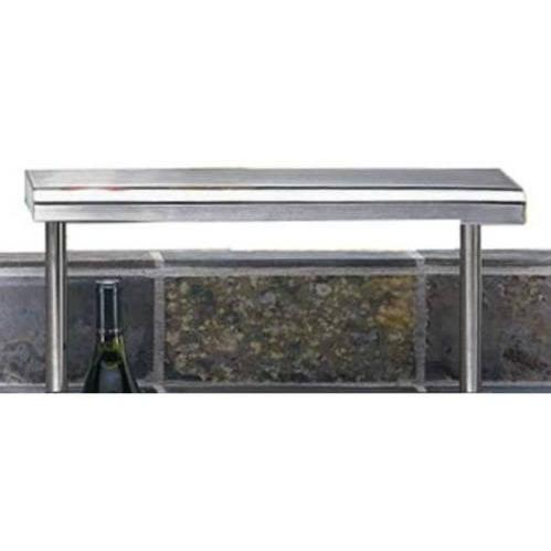 Alfresco Display Shelf - Premier Grilling
