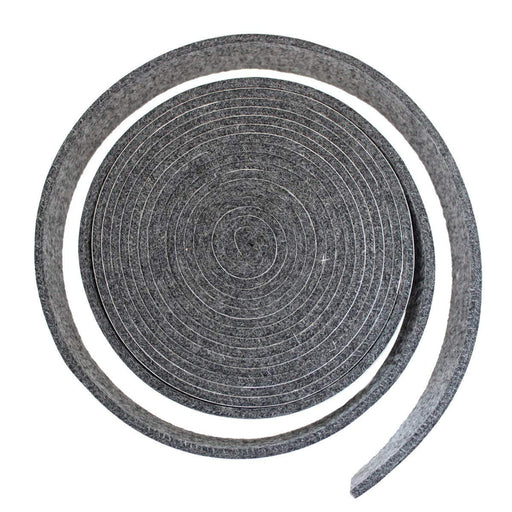SmokeWare High Heat Replacement Gasket - Premier Grilling