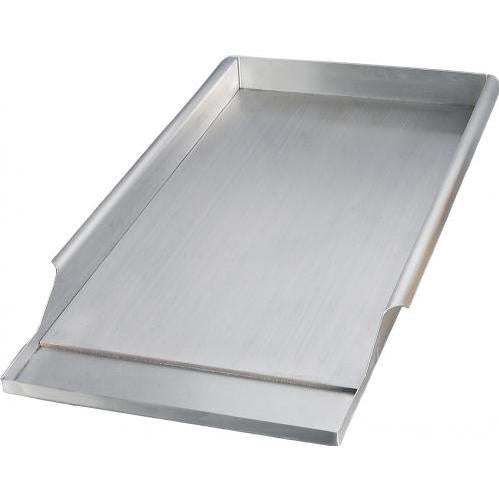 Alfresco Griddle for Grill Mounting - Premier Grilling