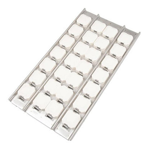 Lynx Briq Tray Assembly, 42/54 Narrow 2006 to 2018