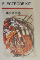 Sedona by Lynx L600/L700 NON-IR Complete Electrode Kit