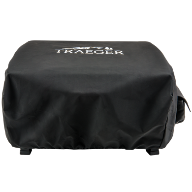 Traeger Cover for Scout, Ranger