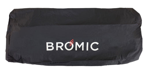 Bromic Cover for Tungsten Portable - Premier Grilling