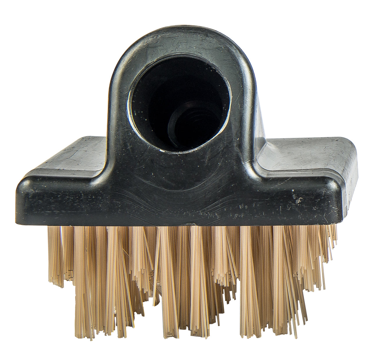 GrillGrate Replacement Head for Grill Brush - Premier Grilling