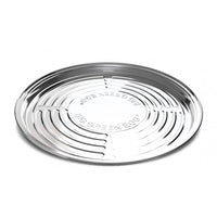 Big Green Egg Disposable Drip Pans
