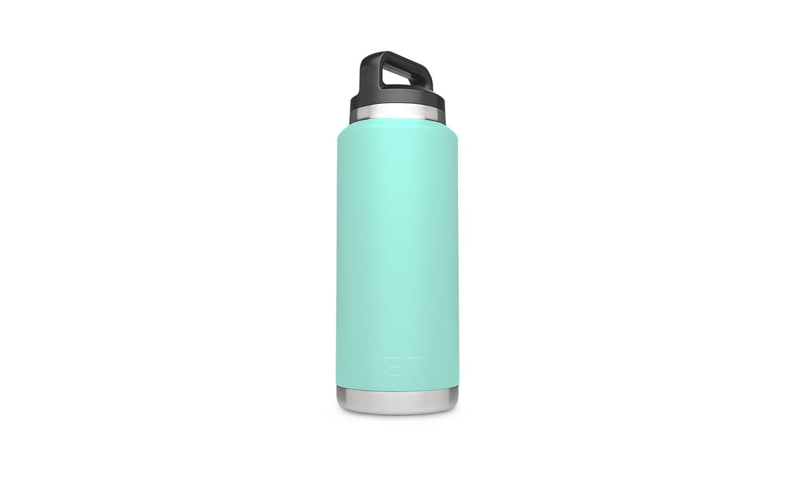 YETI 36-oz Rambler Bottle