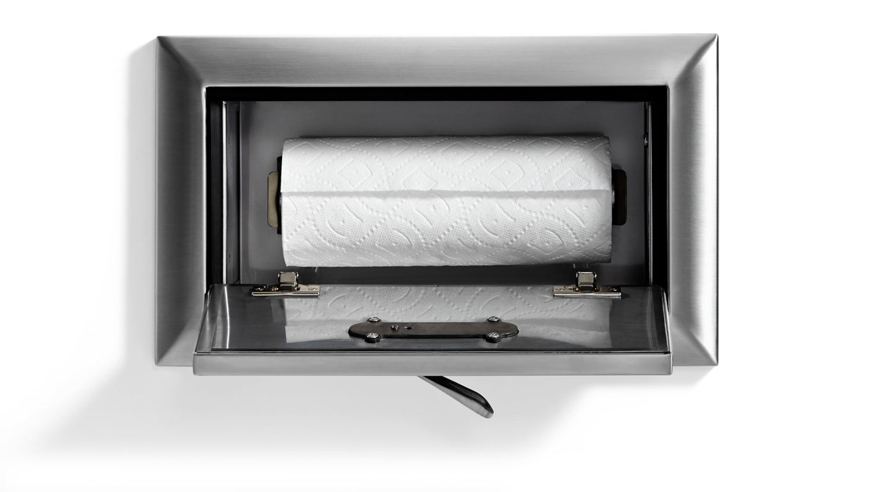Lynx Ventana Paper Towel Drawer
