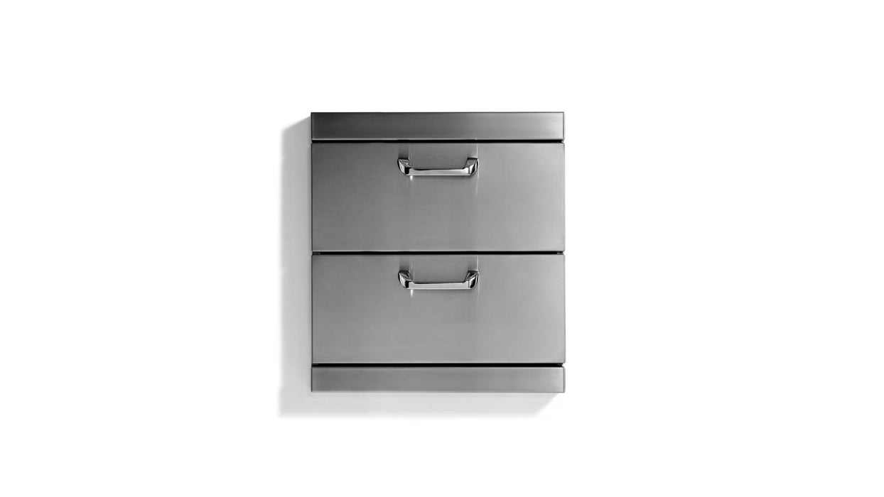 Lynx Professional Classic Extra Large Utility Drawers