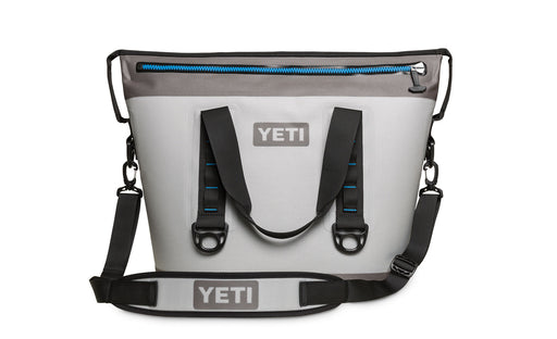YETI Hopper Two 30