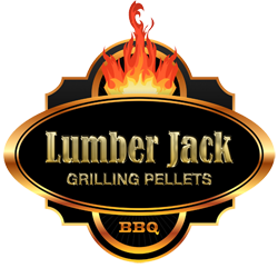 Lumberjack 20lb Bag of Grilling Pellets