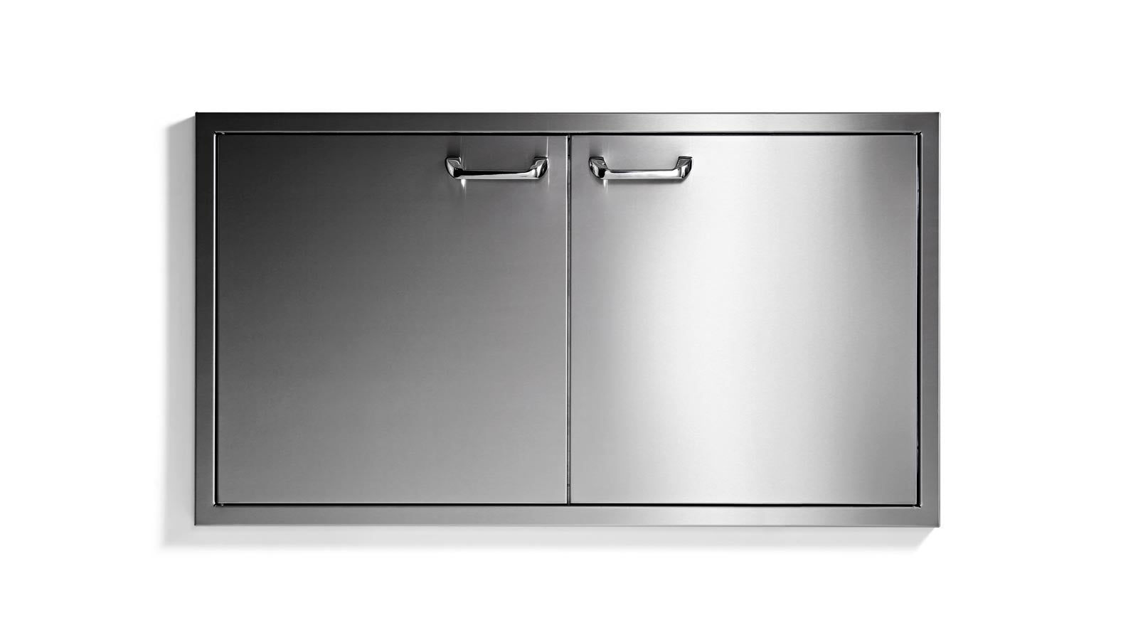 "Lynx 42"" Professional Classic Access Door"