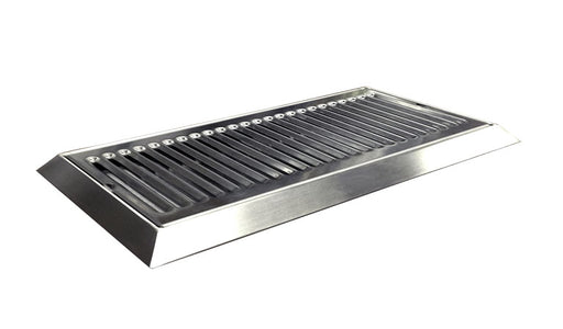 Perlick Drip Pan for Beer Dispensers - Premier Grilling