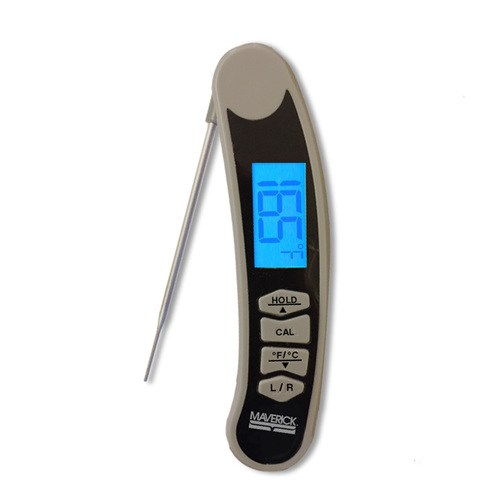 Maverick Two-Way Thermocouple Thermometer