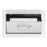 Summerset Towel Holder Drawer - Premier Grilling