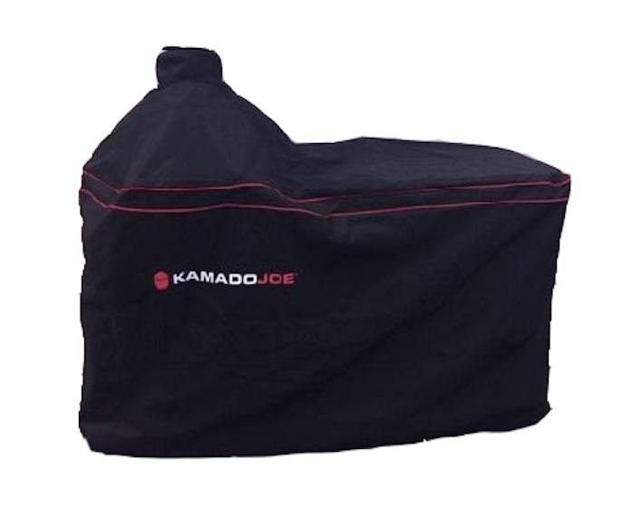 Kamado Joe Cover for Modular Cart for Classic Joe