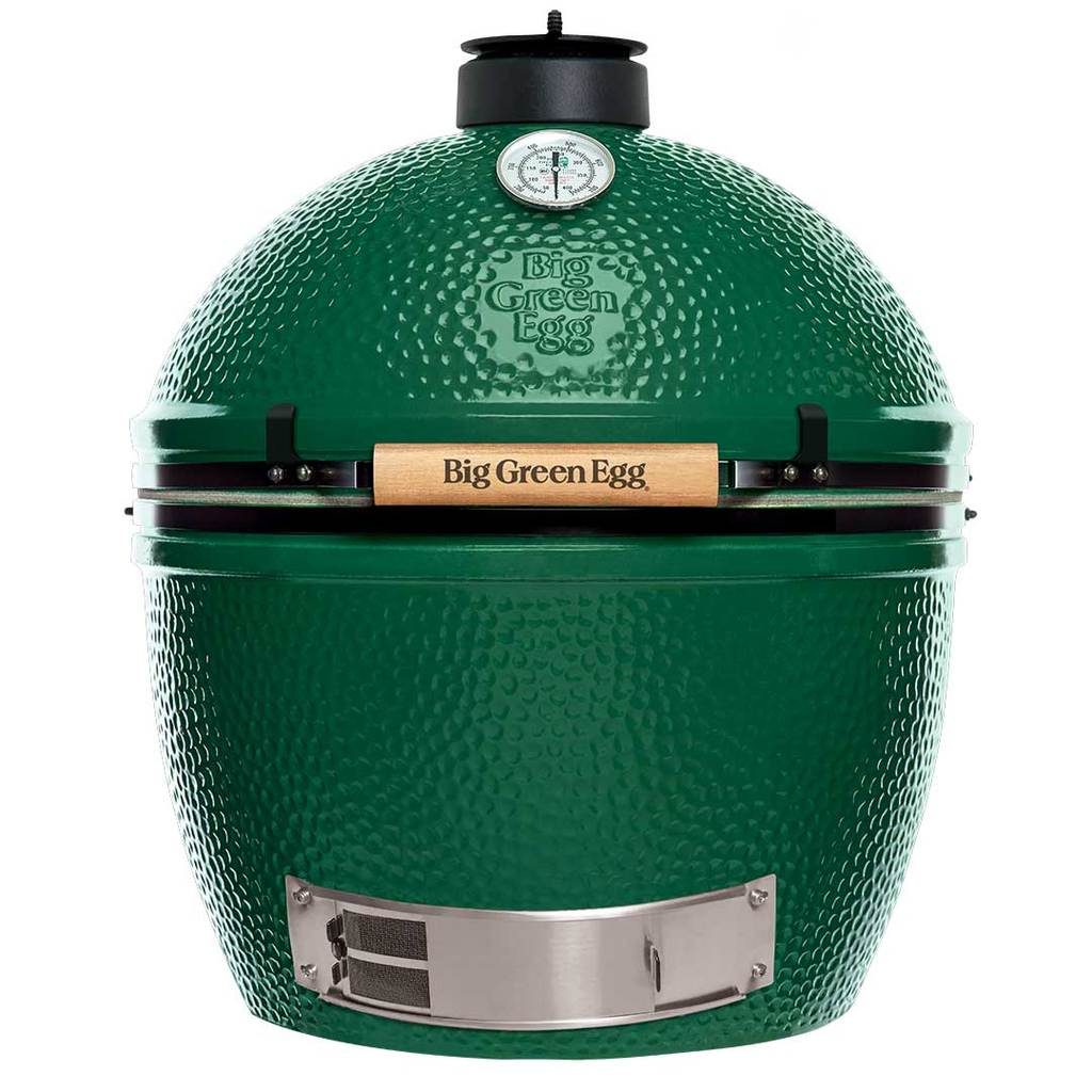 Big Green Egg XLarge/XL Built-In Bundle
