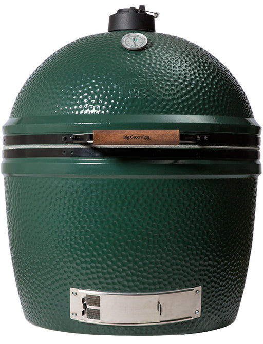 Big Green Egg XXLarge/2XL Egg Charcoal Grill - Premier Grilling