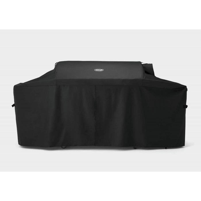 DCS Grill on Cart Cover for Heritage Grill - Premier Grilling
