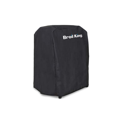Broil King Porta Chef Select Cover - Premier Grilling