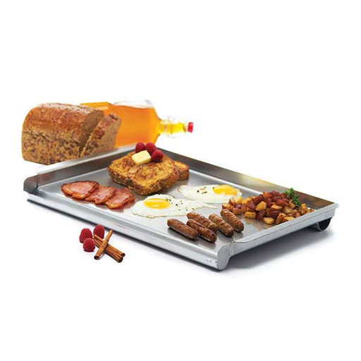 Broil King Stainless Steel Professional Griddle