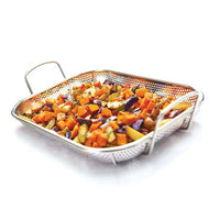 Broil King Stainless Roaster Basket