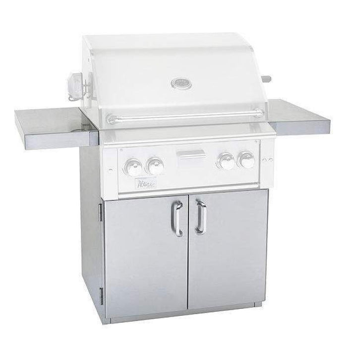 Summerset Cart for ALT Grill - Premier Grilling