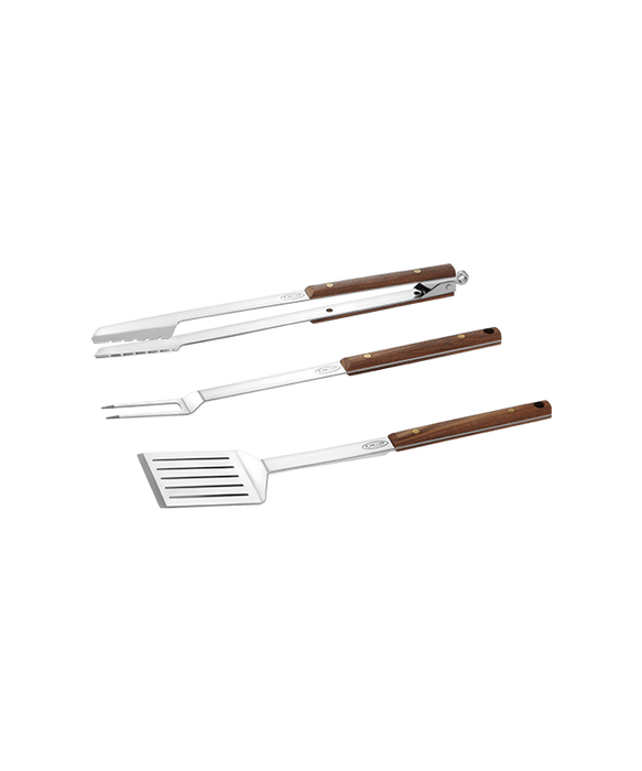 DCS Cook Tool Set (3 pieces) - Premier Grilling