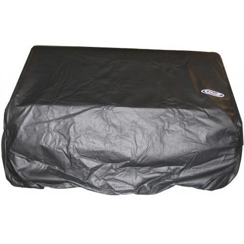 DCS Liberty Collection on Cart Grill Cover