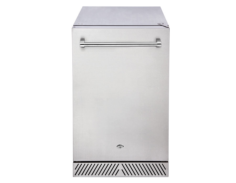 "Delta Heat 20"" Outdoor Refrigerator"