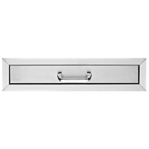 "Delsol 26"" Single Utensil Drawer - Premier Grilling"