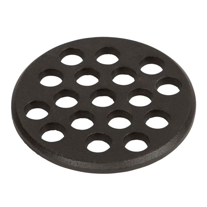 Big Green Egg Fire Grate - Premier Grilling